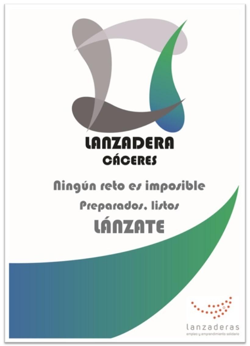 Lanzadera Cáceres_Identidad Corporativa 2