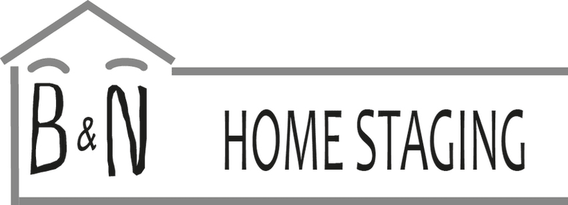 Home Staging -1