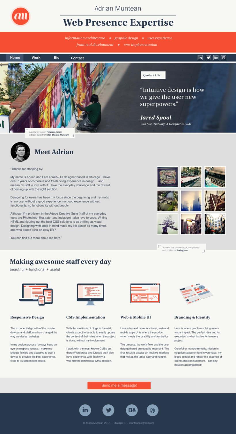 adrianmuntean.com (self branding redesign) -1