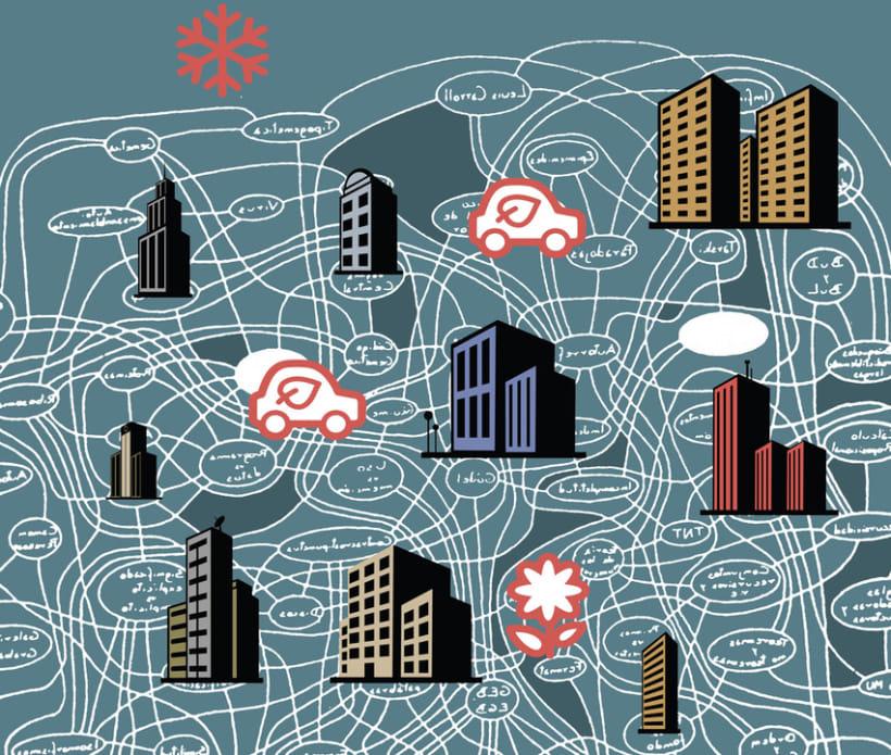 ciudad sostenible -1