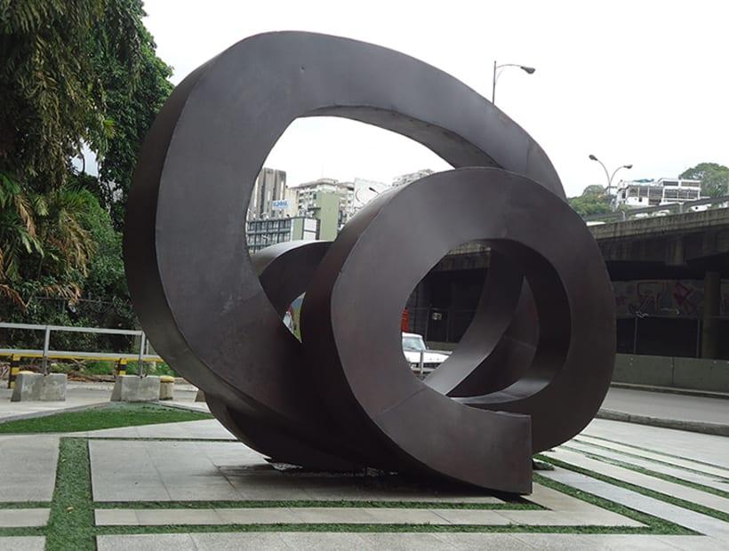 arte urbano 0