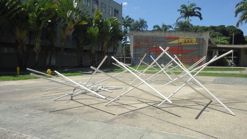arte urbano 9