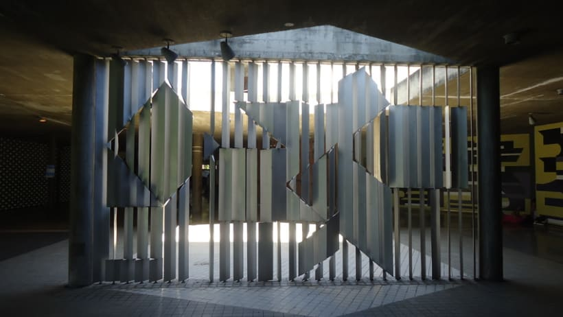 arte urbano 10