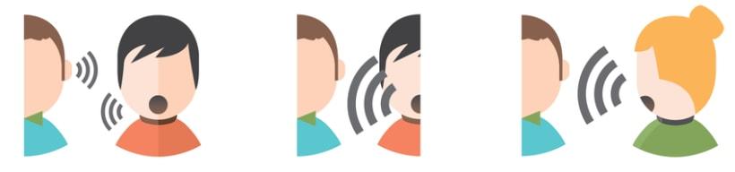 il·lustracions Comunicació 2