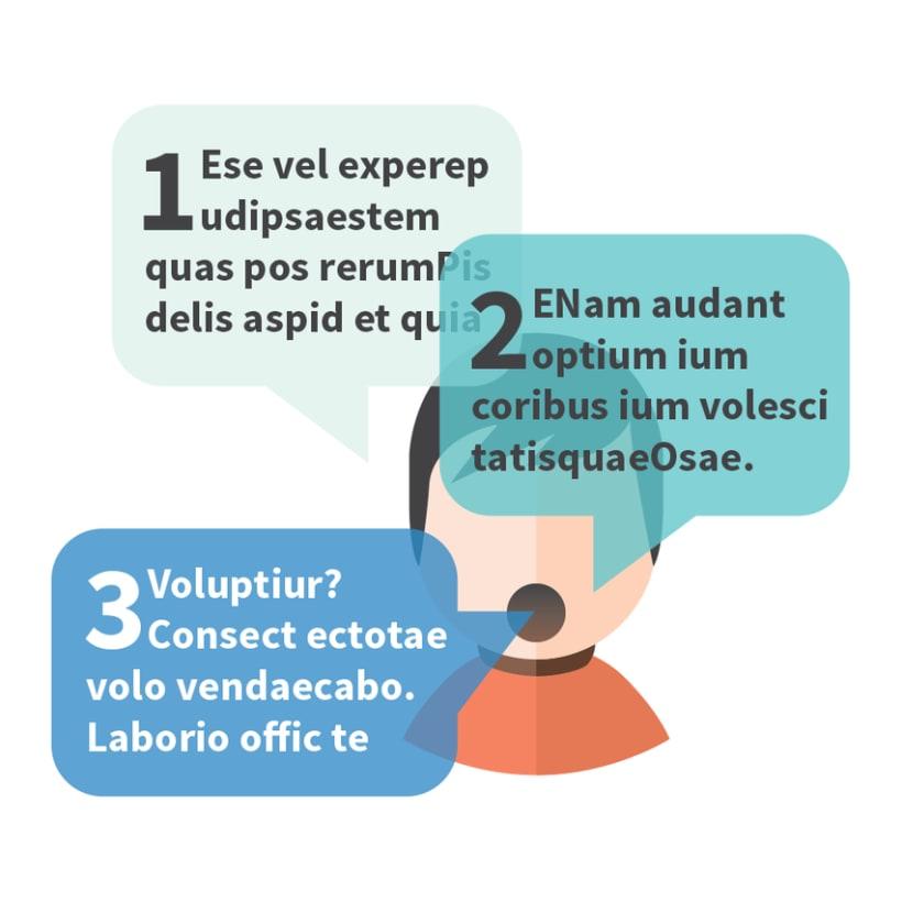 il·lustracions Comunicació 1