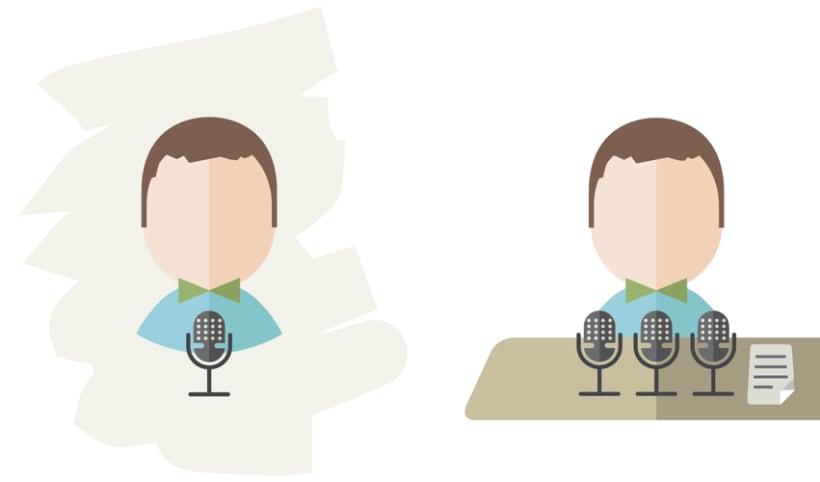 il·lustracions Comunicació 6
