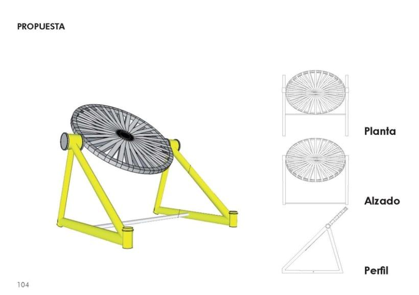 bicikieta 1