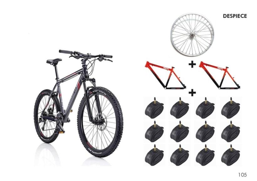 bicikieta 0