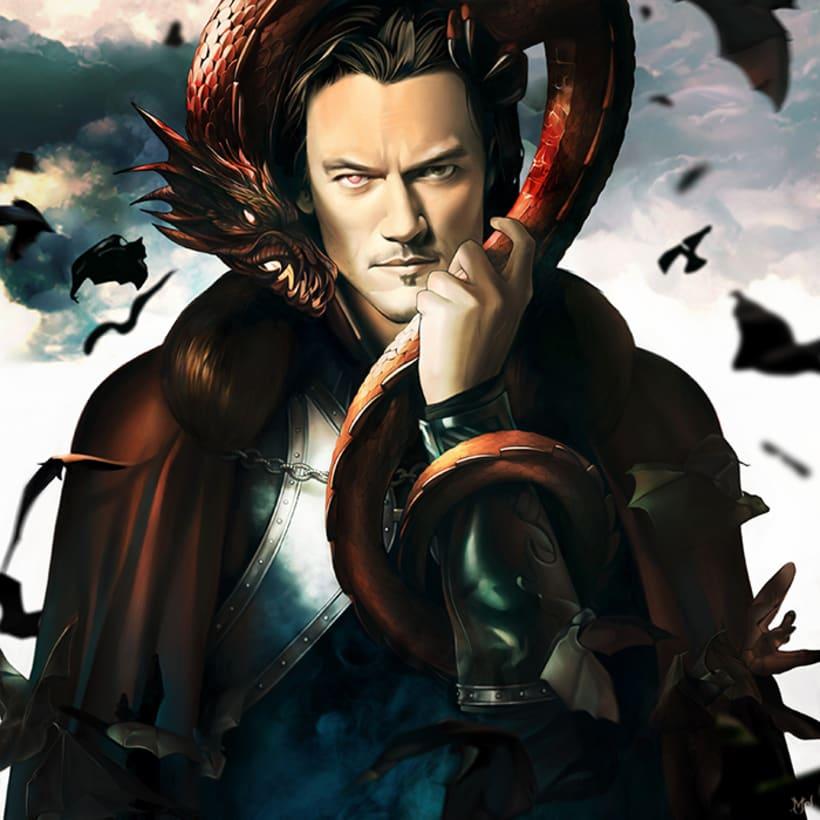 Capítulo 1: O Motim... - Página 6 123-Son-of-the-Dragon-big
