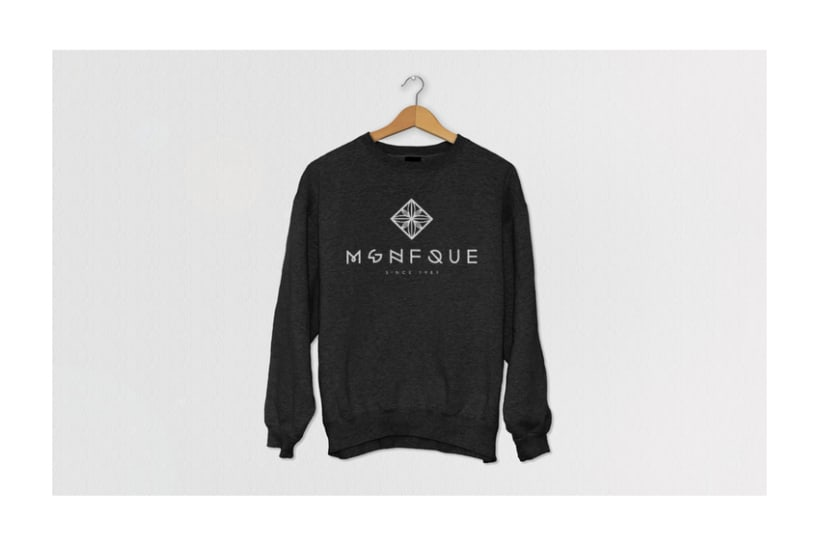 Mgnfque 2