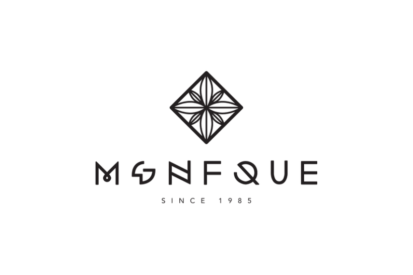 Mgnfque 3