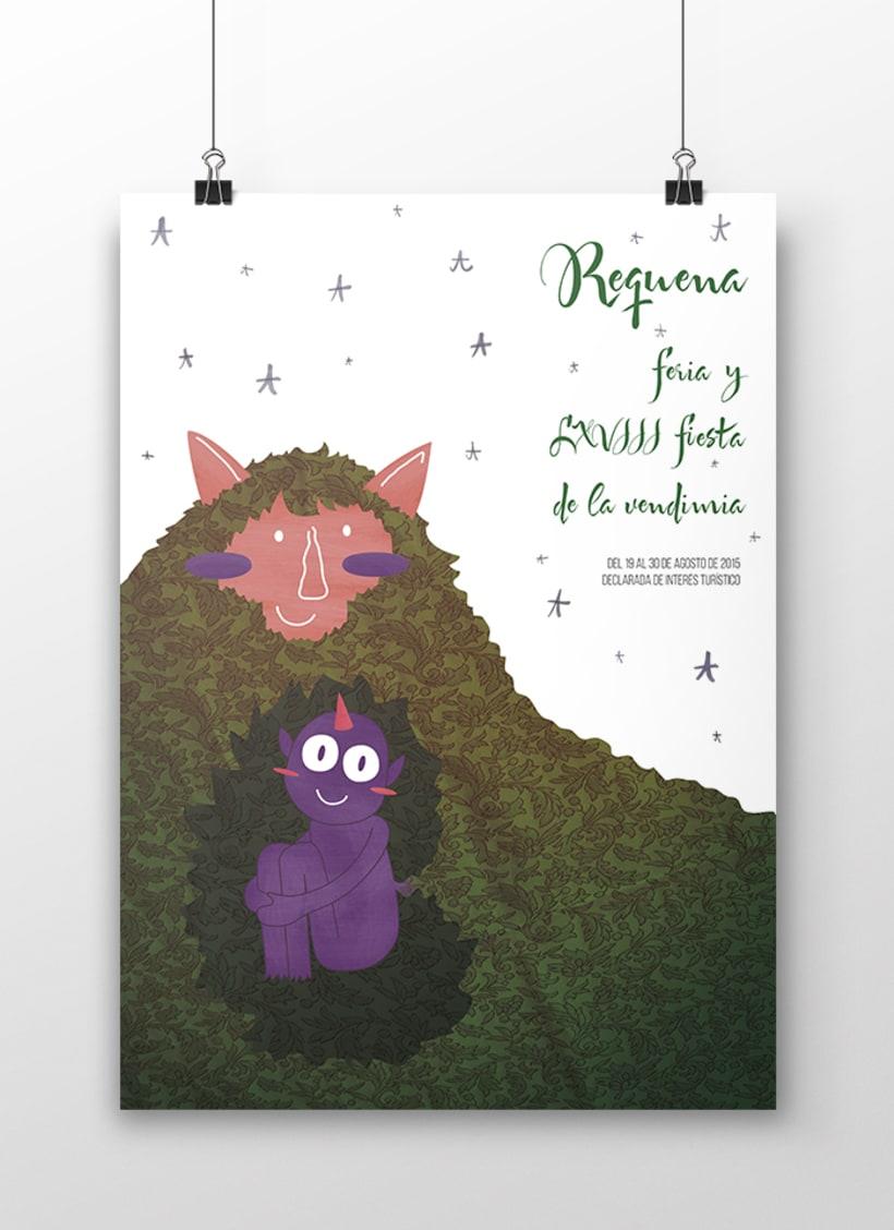 Poster Design 7