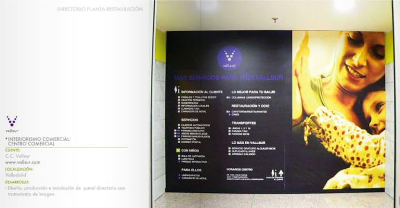 Centro comercial 3