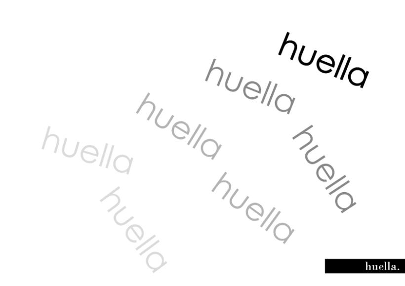 Tipogramas 1