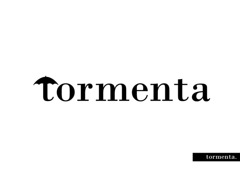 Tipogramas 7