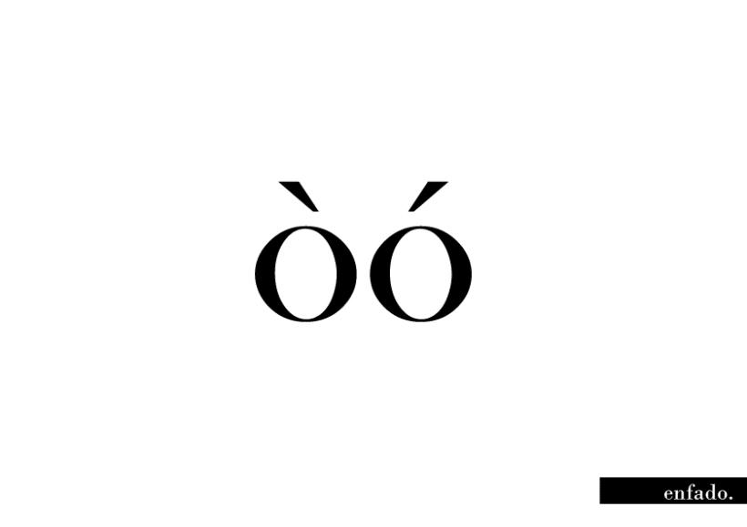 Tipogramas 9