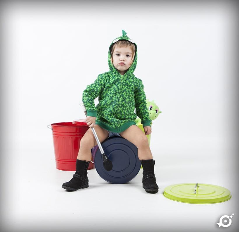 Fotografía infantil 20