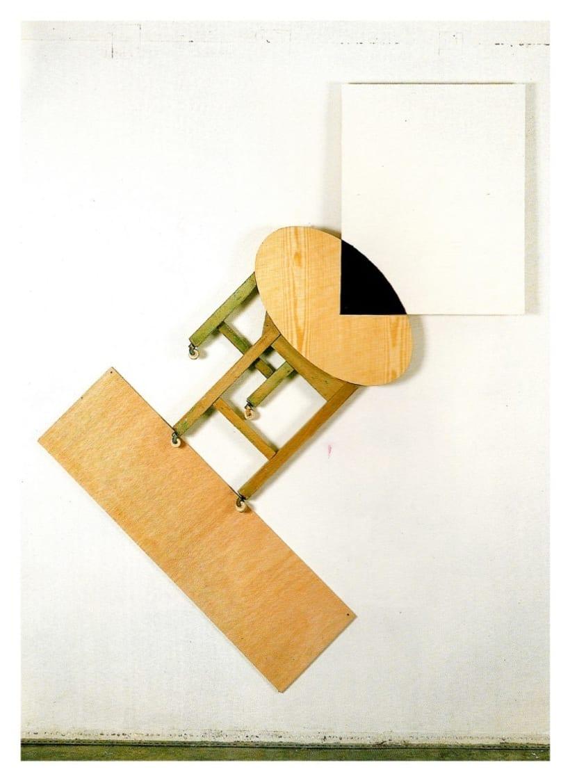 intersecciones 4