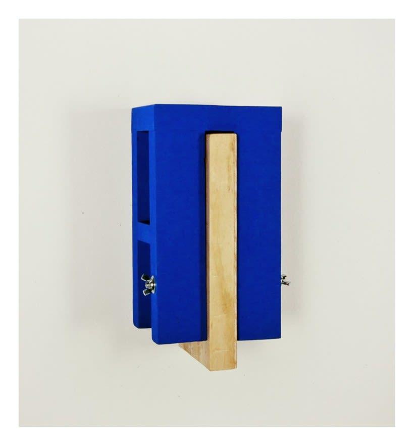 par azul 1