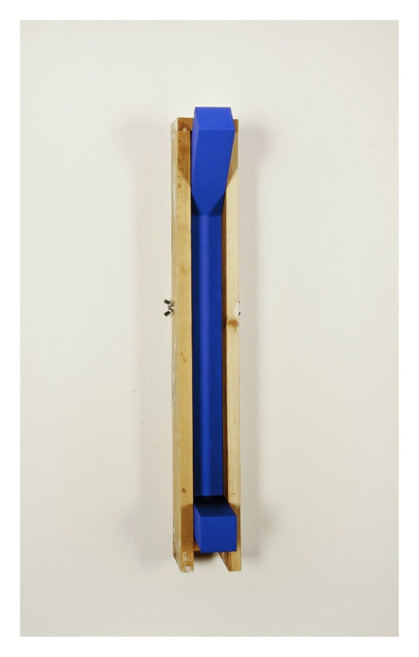 par azul 6