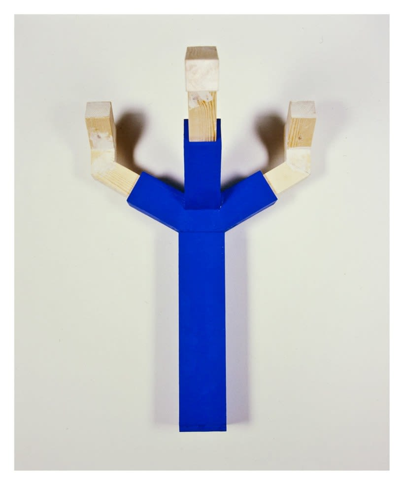 par azul 7