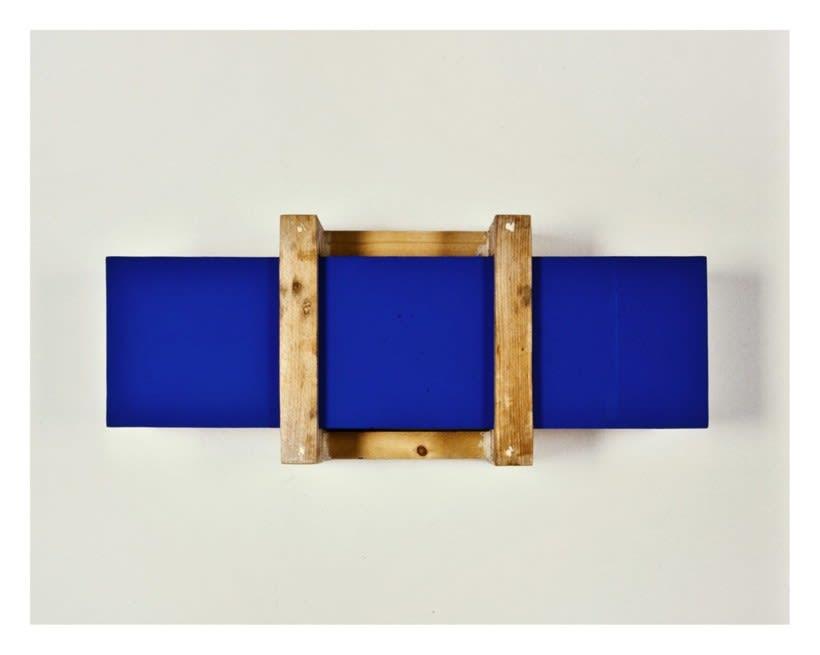 par azul 12