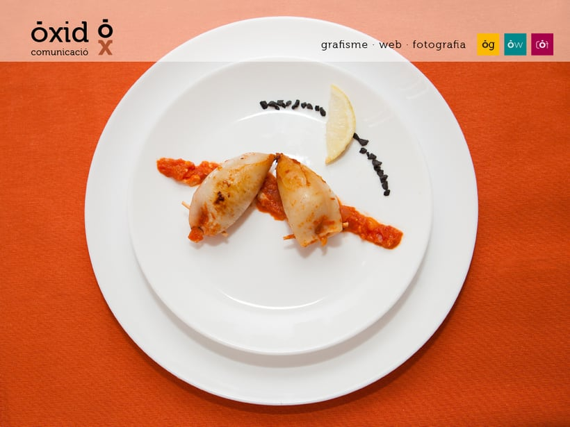 Fotografía de producto · Eguillem  15