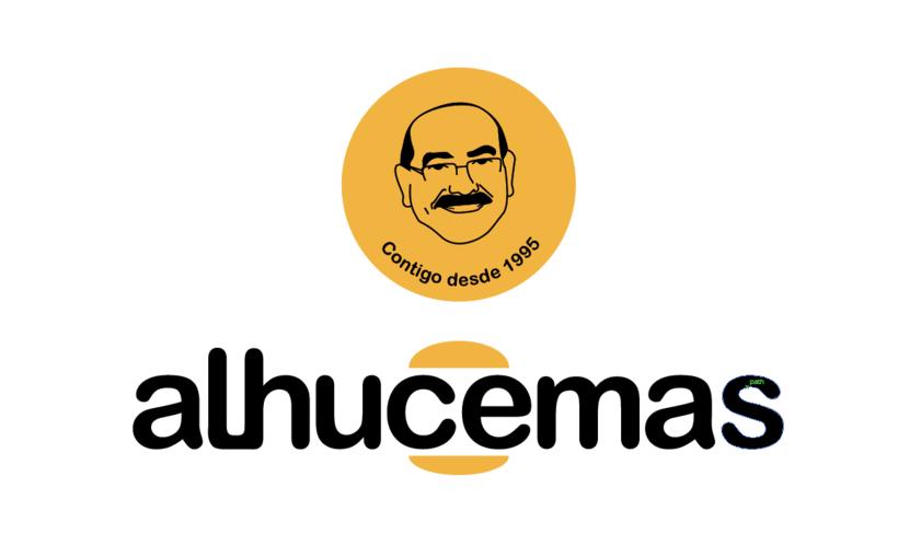 Cafetería-Bocatería Alhucemas 2