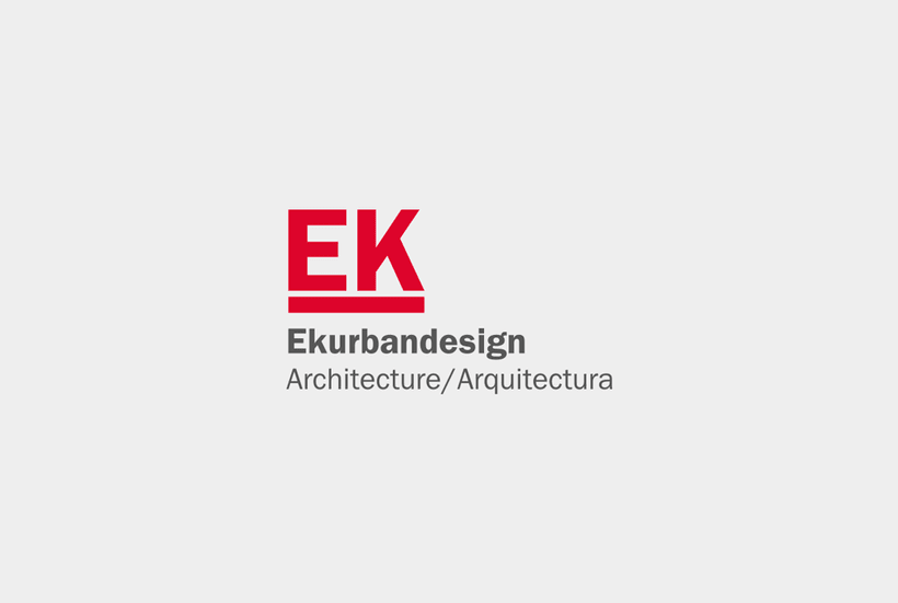 Ekurbandesign 0
