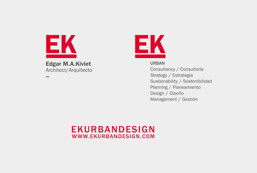 Ekurbandesign 1