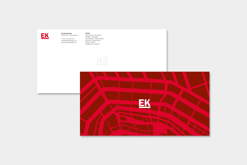 Ekurbandesign 6