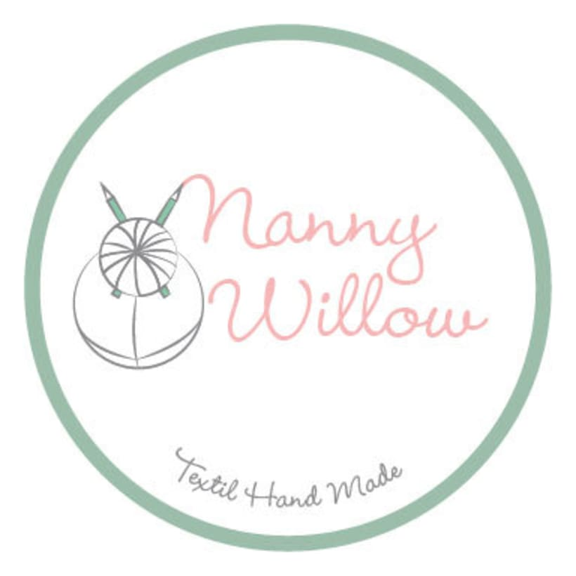Nanny Willow 4