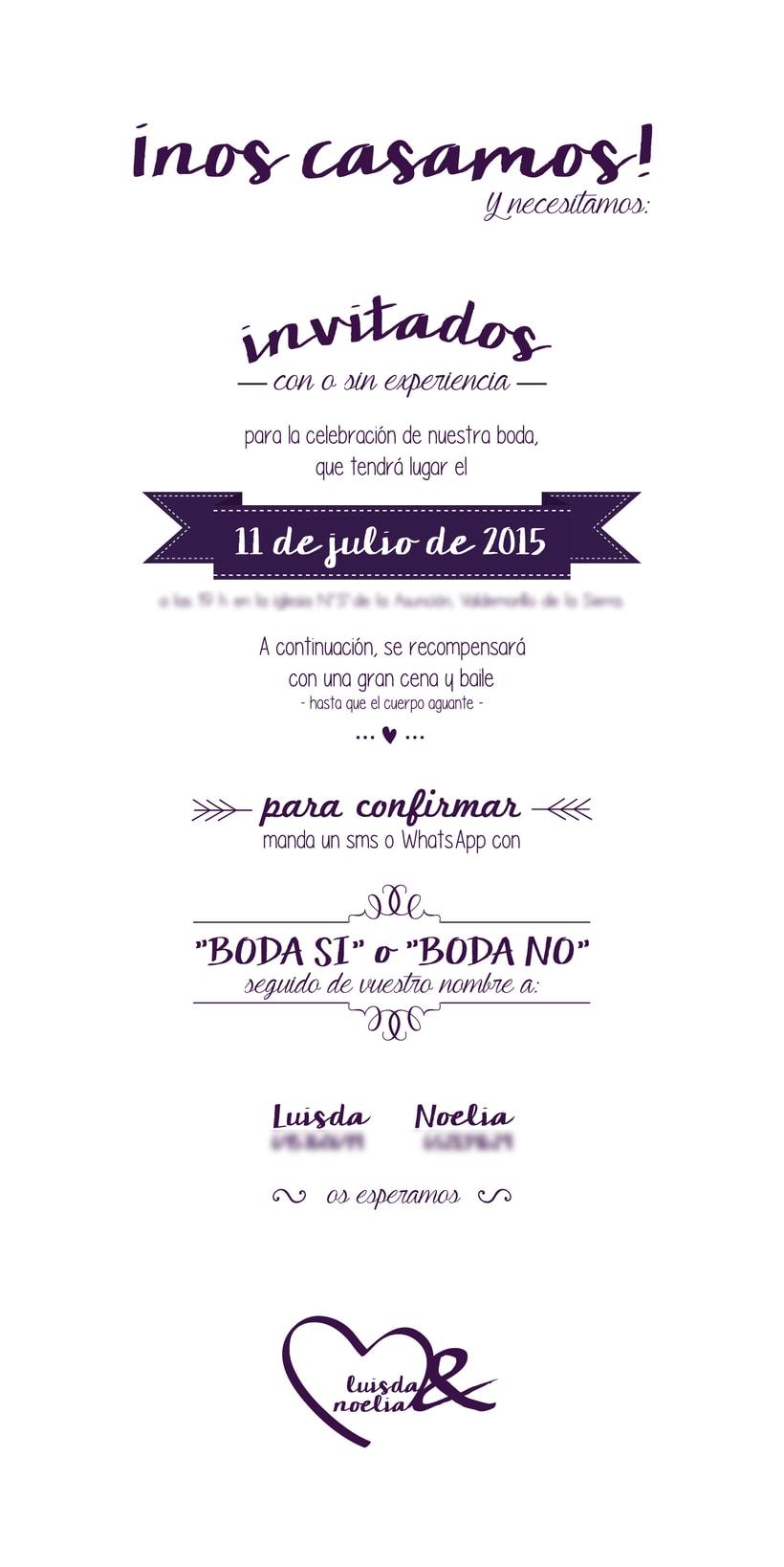 invitación&imagen boda_ 2