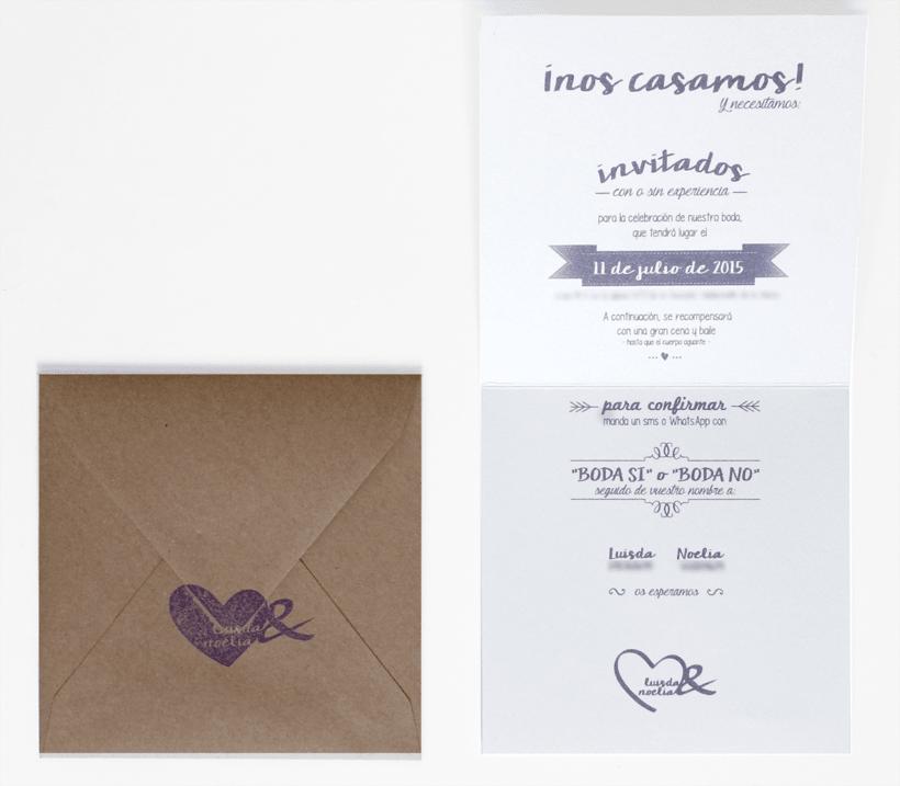 invitación&imagen boda_ 3
