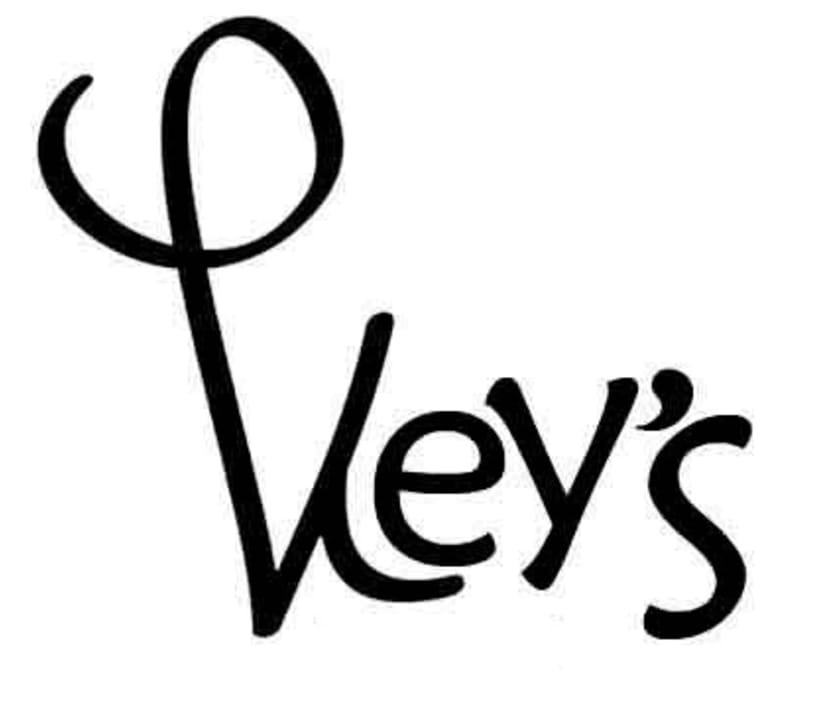 Logotipos  2