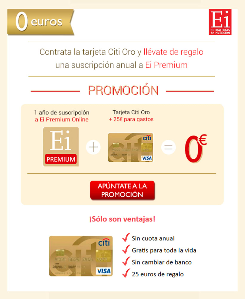 Newsletters - Email Marketing 3