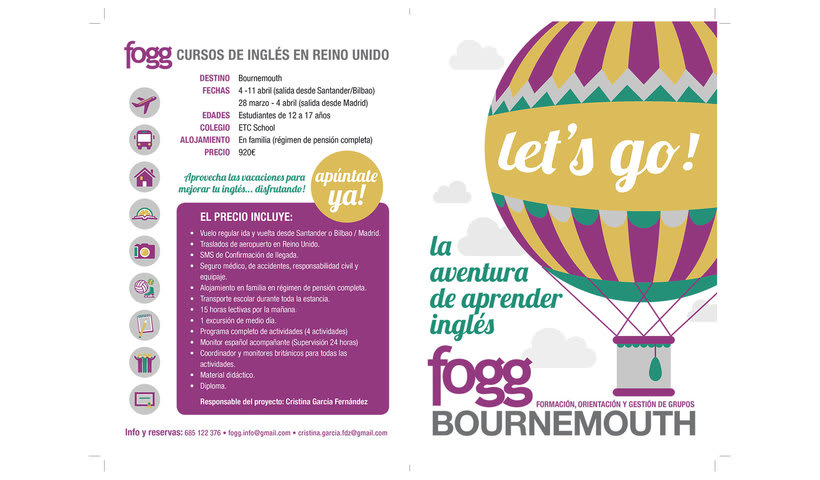 FOGG_Folleto Bournemouth 0