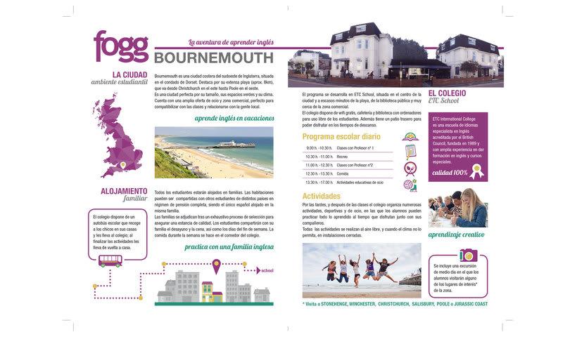FOGG_Folleto Bournemouth 1