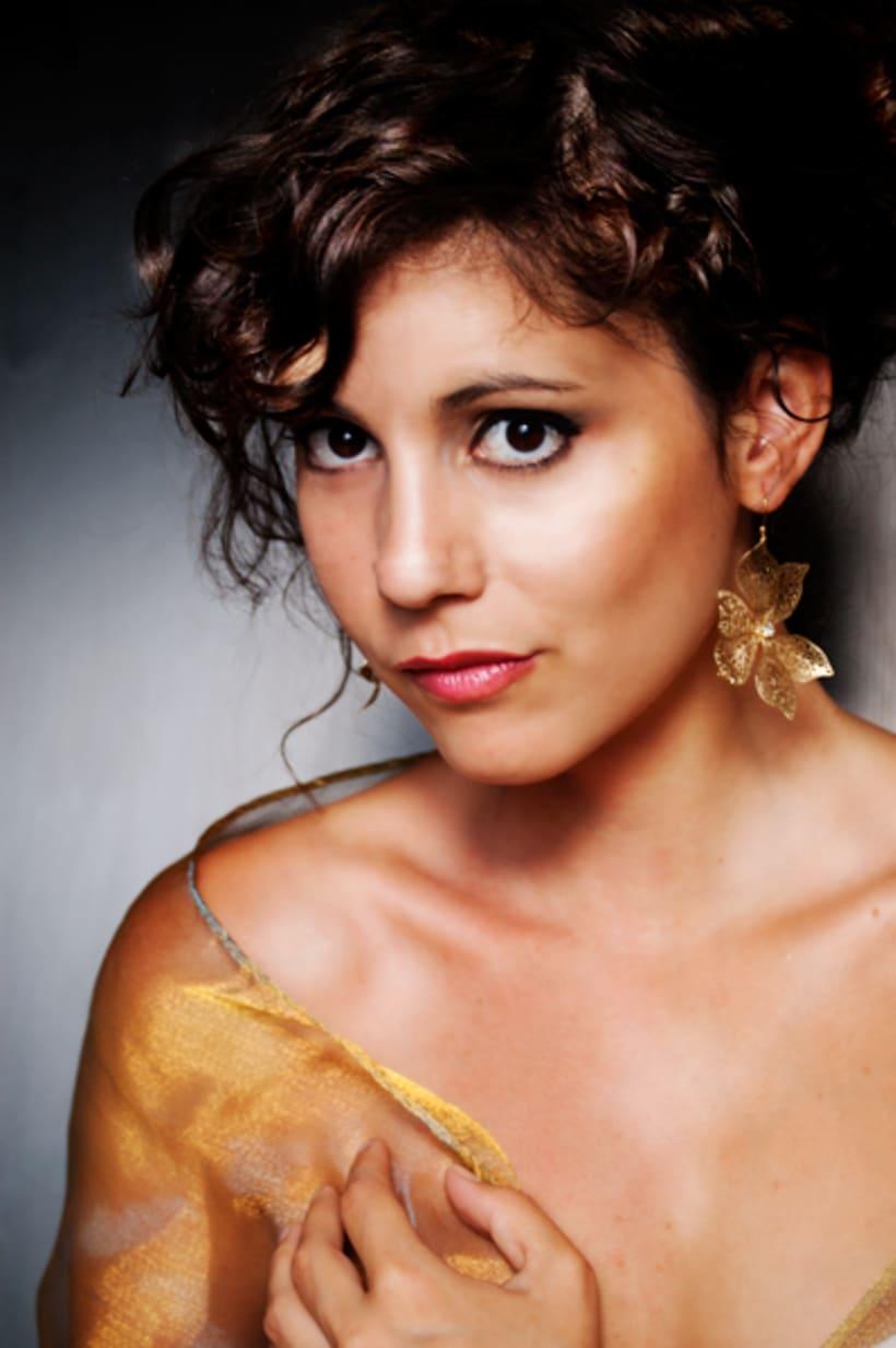 Tania Ruzs 2