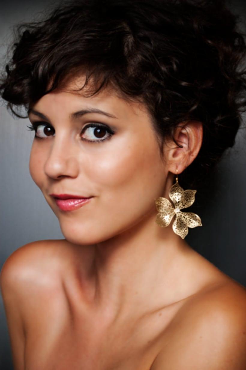 Tania Ruzs 5