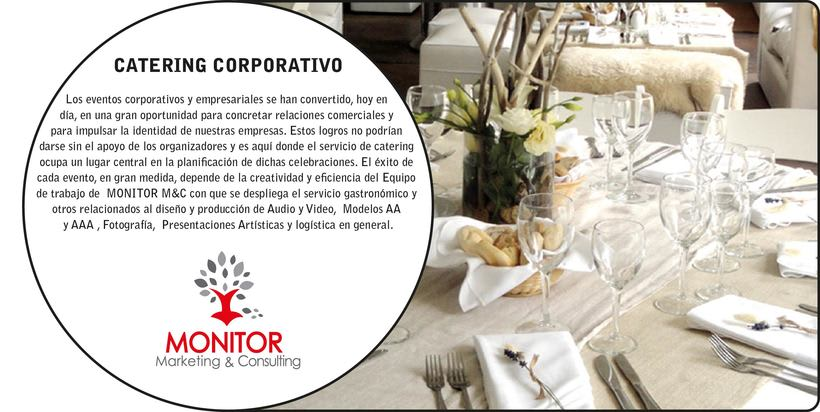 MONITOR M&C MARKETING CONSULTING 3
