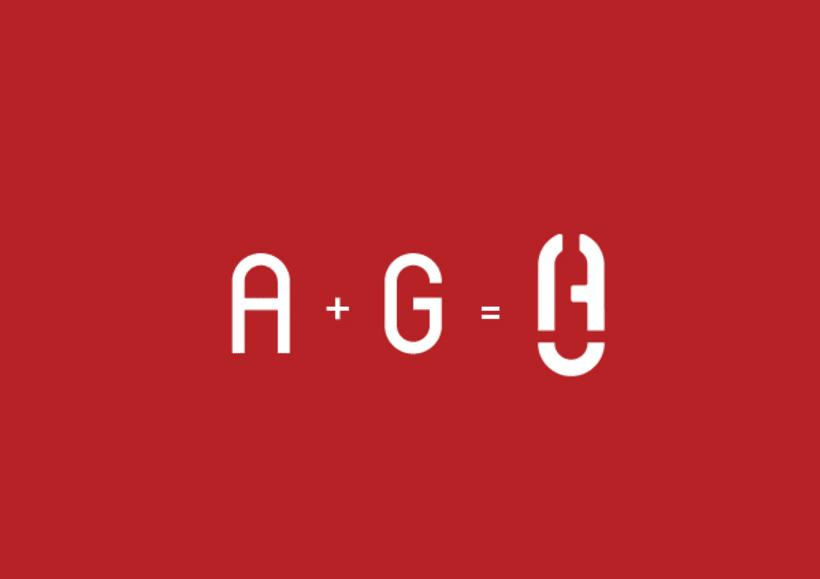 Logo Personal y Currículum 1
