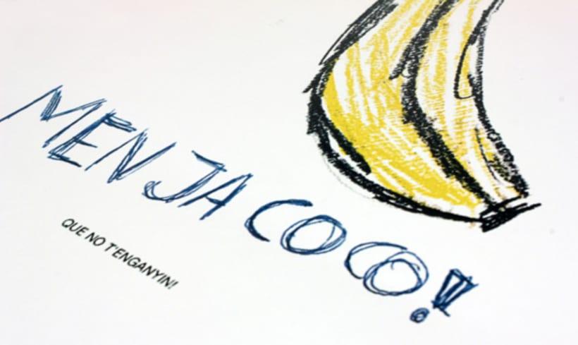 Cocotero 4
