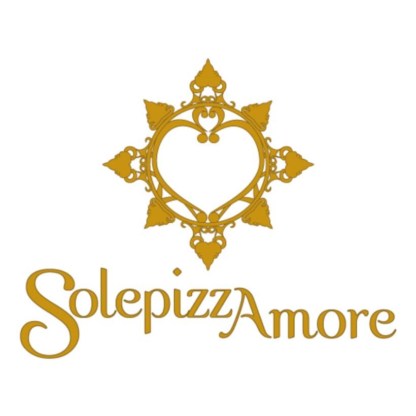 SolePizzaAmore - Restaurante 0
