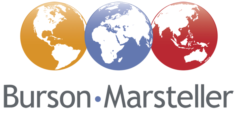 Freelance Project Community Manager - Burson Marsteller - Madrid Burson Marsteller Nuevo proyecto 0