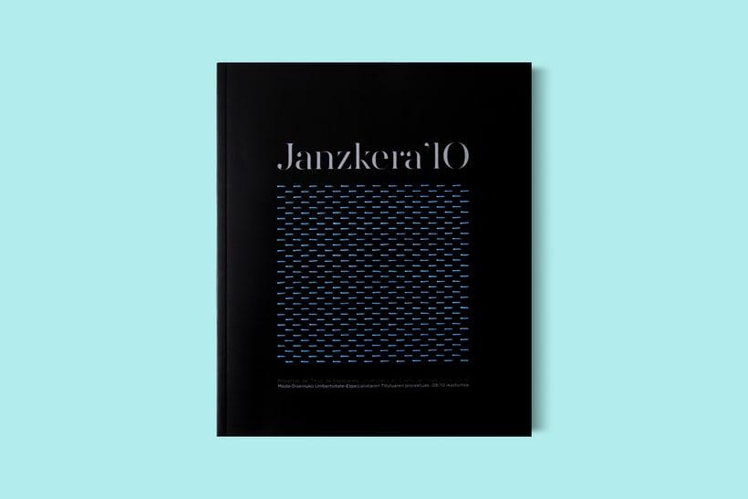 Janzkera '10 1