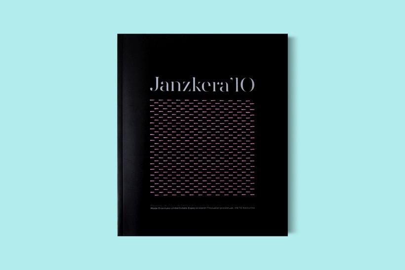 Janzkera '10 3