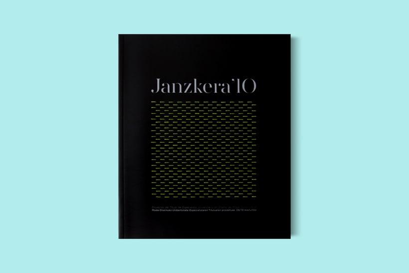 Janzkera '10 5
