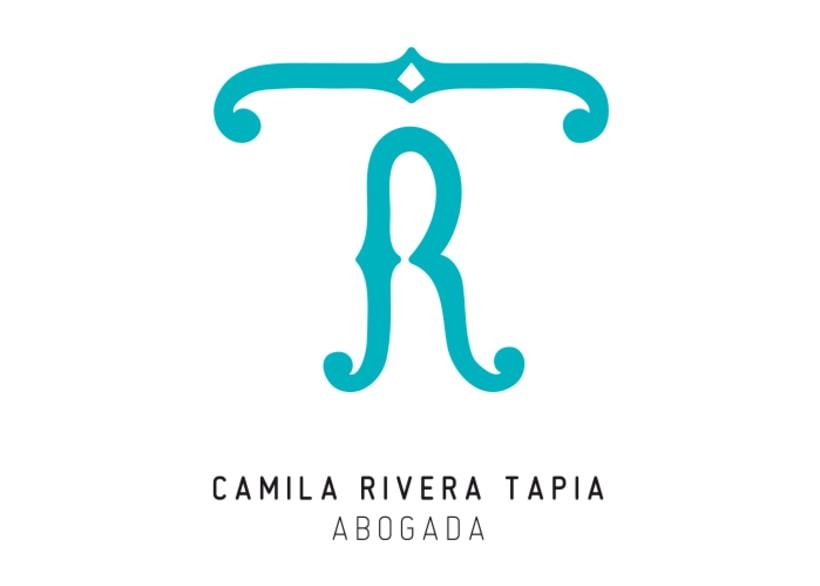 Diseño de Logotipo y tarjeta de visita -1