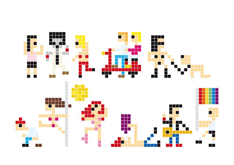 Pixels 4